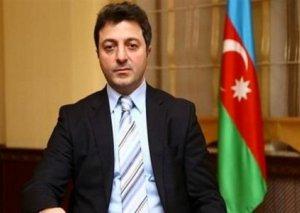 Beynəlxalq güclər Azərbaycan və erməni icmalarını bir araya gətirə biləcəkmi?
