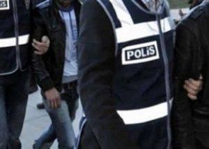 Türkiyədə antiterror ƏMƏLİYYATI - 19 İŞİD üzvü saxlanıldı