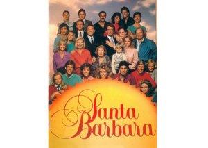 """""""Santa Barbara""""nın aktyoru dünyasını dəyişdi"""