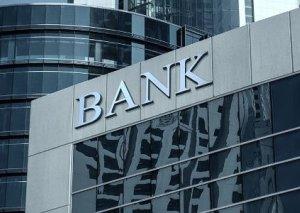 Bankların absurd faiz siyasəti - çıxış yolu