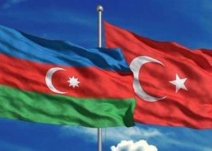 Türkiyə və Azərbaycanın arasını kimlər və niyə vurmaq istəyir?