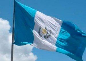 Qvatemalada prezident və parlament seçkilərində səsvermə başa çatıb