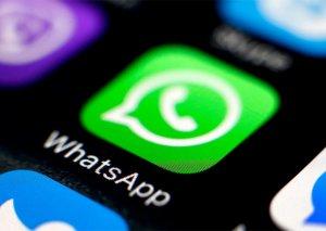"""İstifadəçilər """"WhatsApp""""ın işində problemlərlə üzləşiblər"""