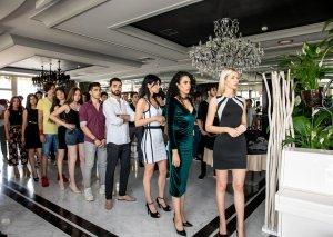 """""""Miss&Mister Planet of Azerbaijan 2019"""" final mərhələsinin iştirakçıları müəyyənləşib"""