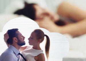 Erotik yuxular nədən xəbər verir?