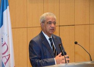 Hafiz Paşayev: Azərbaycan diplomatiyası asan yol keçməyib