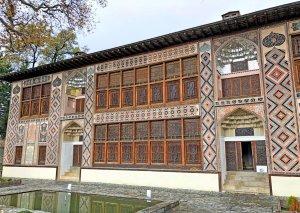 Şəkinin tarixi mərkəzinin Ümumdünya İrs Siyahısına daxil edilməsi Türkiyə mətbuatında geniş işıqlandırılıb