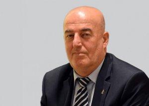 Azərbaycanlı hakim Avropa Liqasının oyununa təyinat alıb