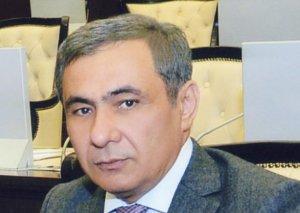 Deputat: Azərbaycan xalqı ümumbəşər mədəniyyətinə daha bir töhfəsini ərmağan etdi