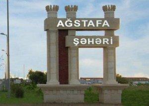 Azərbaycanda tarixi abidənin dağıdılmasına görə araşdırma başladı