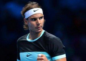 Rafael Nadal Uimbldonun yarımfinalında Rocer Fedder ilə qarşılaşacaq