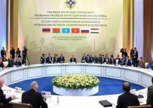 """""""Rus NATO-su"""" Azərbaycan və Türkiyə üçün hazırlanır - mühüm gəlişmə"""