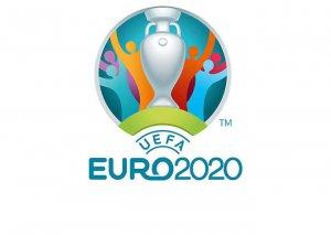 Avro-2020: Bilet satışında son gün!