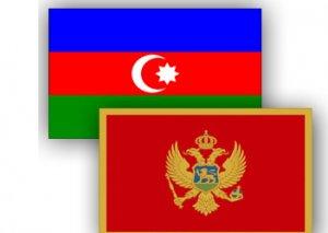 Azərbaycanla Monteneqro arasında yeni saziş təsdiq olundu