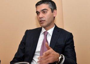 """""""Neftçi""""nin sabiq prezidenti Çempionlar Liqasının oyununa təyinat alıb"""
