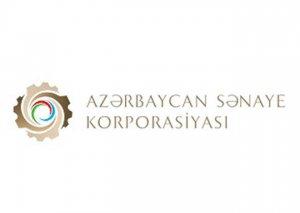 """""""Yeni şəhər"""" kompleksi """"Azərbaycan Sənaye Korporasiyası"""" ASC-nin balansına verilib"""