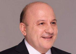 Hüseyn Abdullayevin facebook səhifəsində canlanma
