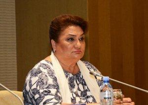 Komitə sədri: Bəzən jurnalistlərin yazıları neqativ halların yaranmasına səbəb olur