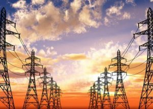 İqtisadiyyatın, sənayenin, o cümlədən əhalinin artan tempinə uyğun olaraq elektrik enerjisi istehlakı da artıb - RƏSMİ