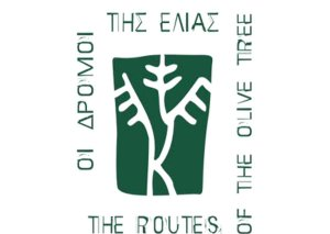 """Azərbaycan Avropa Şurasının """"Zeytun ağacları"""" beynəlxalq mədəni marşrutuna daxil edilib"""