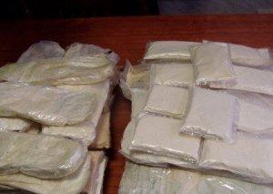 İranın bu vilayətində 6 ton narkotik aşkarlanıb
