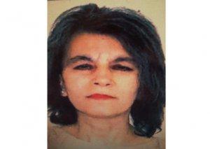 Qusarda 51 yaşlı qadın itkin düşüb - Ailəsi onu axtarır