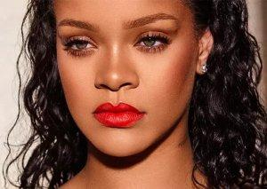 Rihanna kirayəyə ayda 60 min ödəyir