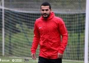 """Emin Mahmudov: """"İki oyunluq formatda """"Qarabağ"""" """"Spartak""""a da, """"Zenit""""ə də qalib gələ bilər"""""""