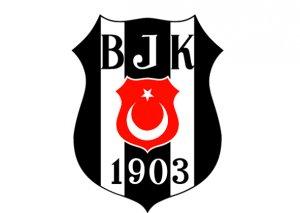 """Barselona""dan ayrılan müdafiəçi ""Beşiktaş""da"