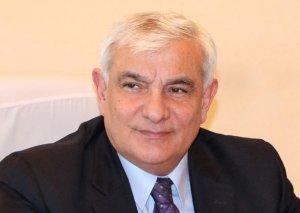 Türkiyədə Kamal Abdullanın yaradıcılığına həsr olunan elmi iş müdafiə olunub