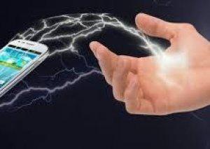 İnsan bədəninin istiliyi ilə cihazları enerji ilə dolduran material hazırlanıb