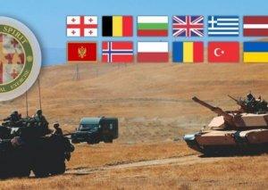 Azərbaycan Gürcüstandakı NATO təlimlərinə qatılmadı - səbəb