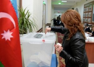 Parlament seçkiləri ilə bağlı yeni ehtimal - Milli Məclisə onlar gəlir...