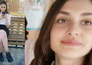 17 yaşlı Gülər nişana görə intihar edib? - Atası danışdı