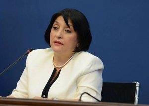 Deputat: Nəticələr onu göstərir ki, Azərbaycan düzgün istiqamətdə inkişaf edir