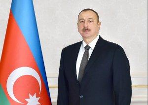 Prezident önəm verdiyi istiqamətləri göstərdi