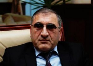 Deputat: Qeyri-neft sektoruna göstərilən diqqət və qayğı öz nəticəsini verib