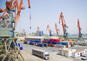 Dəniz Ticarət Limanı proqam təminatının satın alınması üzrə açıq müsabiqə elan edir