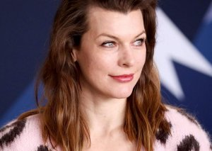 43 yaşlı aktrisa üçüncü dəfə ana olacaq