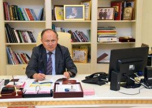 Cəlil Xəlilov: Minsk qrupu, BMT və aparıcı dövlətlər Paşinyanın təxribat xarakterli bəyanatına münasibət bidlirməlidir