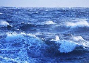 Avqustda sentyabr havasının müşahidə edilməsi Atlantik okeanı siklonlarının ölkəyə daxil olması ilə əlaqəli imiş