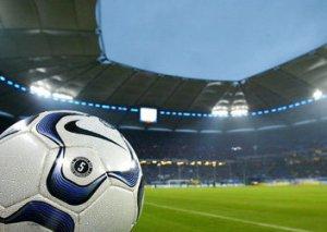 """Daha 3 klub UEFA Avropa Liqasının """"pley-of""""unda"""