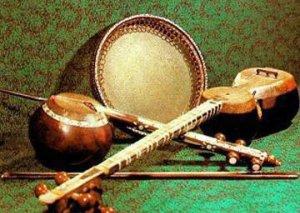 Bu gün Beynəlxalq Azərbaycan Muğamı Günüdür