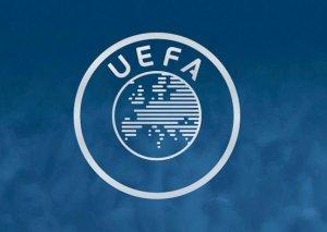 UEFA reytinqində son durum - Azərbaycan neçəncidir?