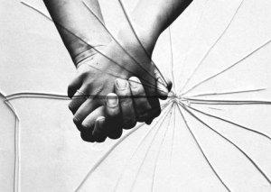 Uşaqsız ailələrdə boşanma halları artıb
