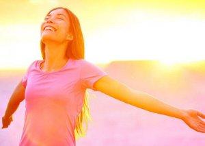 Pozitiv olmaq ömrü uzadır - Alimlərdən açıqlama