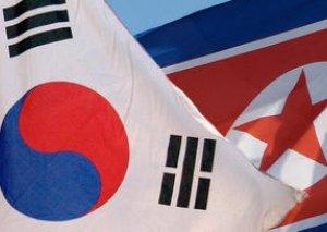 Seul və Pxenyan arasında yenidən gərginlik