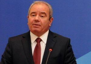"""Hakim partiyanın """"qara siyahı""""sına düşən Əli Abbasov haradadır? - ilginc iddialar"""