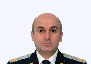 Eldar Sultanov: Baş Prokurorluqda araşdırma aparılmır