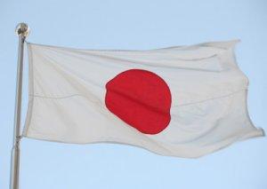 Yaponiyada yeni hökumət formalaşdı